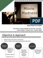 Movie sales analysis.pptx