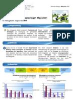 pdf mao 5