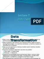 ProgDasCh07 Tipe Data