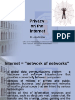 Privacy+on+the+Internet