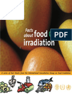 [International Consultative Group on Food Irradiat(Bookos.org)