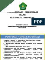 Abc_1385783052_Implementasi Remunerasi Dalam Reformasi Birokrasi