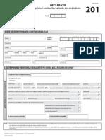 decl_201_2014.pdf