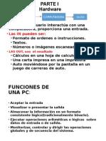 Lenguaje de Programación (Diap1)
