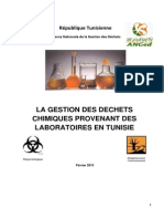 partie_I GUIDE déchets chimiques