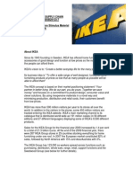 ikea case study introduction jpg