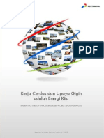 Annual Report 2009 for Web