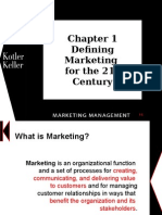 KOTLER_CPT1_14E_REVISED.ppt