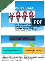 lecturerkaunselingkerjaya-150106203408-conversion-gate02.pptx