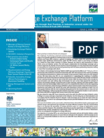 KEP Newsletter Issue 2, June 2015