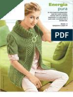 modello 14 a maglia.pdf