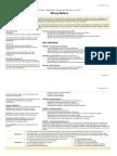 money-matters-unit-outline1
