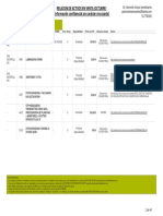 10. Listado Actualizado Octubre 2015 (1).pdf