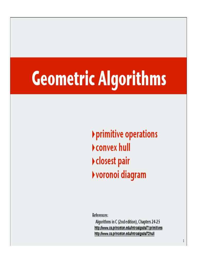 16 Geometric Geometry Space Voronoi Diagram Wikipedia The Free Encyclopedia
