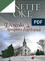 Janette-Oke-Vestul-Canadian-Vol-5-Dincolo-de-Apropiata-Furtuna mic.pdf