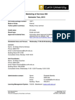 Marketing of Services 560 Semester 2 2013 Bentley Campus INT.pdf