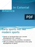 Sports in Colonial America 2015.pptx