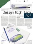 Design High Tech