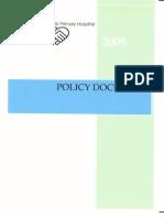 Friends of Gantsi_Policy Doc