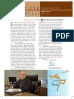 Revista Katejein 2015