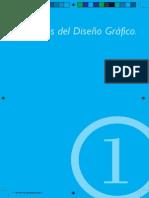 UD 1. Elementos Del Diseño