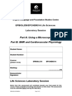 Life Sciences Lab Notes_2014_JV - Copy