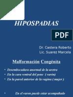 sau2012-instrumentacion-hipospadias