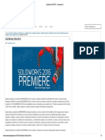 SolidWorks 2016 SP0.1