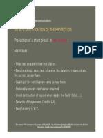 Presentation IDC20K