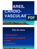 anatomie-appareil_cardio-vasculaire.pdf