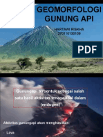 109 - Hartawi Riskha (Gunung API)