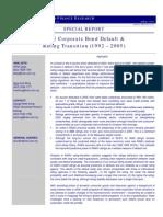 Default Study 2005 by RAM