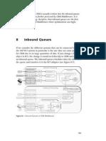 Queues-Optimization