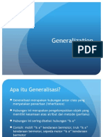 04generalization.pptx
