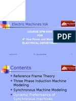 Machines EPM405A Presentation 01 (1)