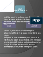 Les Normes en CEM.pptx