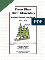 fpe-student-handbook2015-16