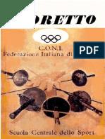 fioretto italiano