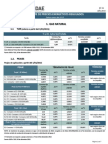 Documentos Tarifas Reguladas Ene 2015 9195098b