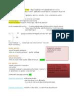 Potential Postsinaptic Excitator