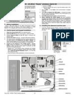 jk-82_en_mke58102.pdf