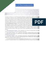 Statistical Basis of thermodynamics.pdf
