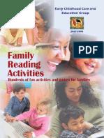 Parent Book for Web
