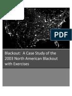 Blackout Learner Version