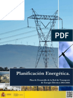 Planificación 2015_2020 2015-10-22 VPublicación