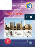 Teknik Gambar.pdf