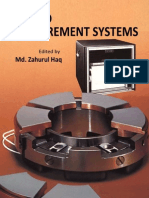 [Md Zahurul Haq] Applied Measurement System