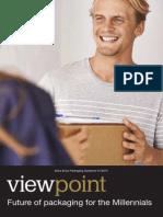 Viewpoint Future Packaging en Low Res