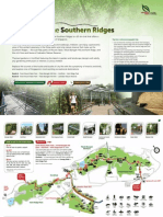 HortPark and Southern Ridges