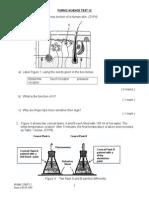 FORM2.TEST12.doc